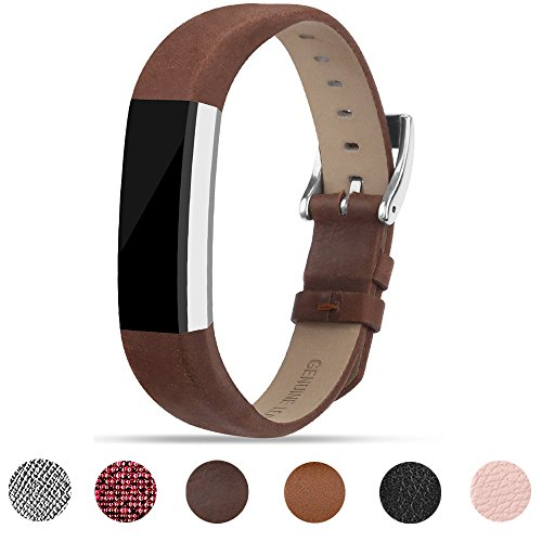 Picture of a For Fitbit Alta HR and 712492703986
