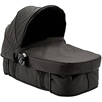 Amazon Com Baby Jogger City Select Bassinet Kit Baby