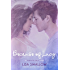 Because of Lucy: 2016 Revised Edition (Butterfly Days)