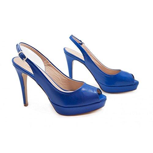 Renatta jop-63202 Azul