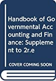 img - for Handbook of Governmental Accounting and Finance book / textbook / text book