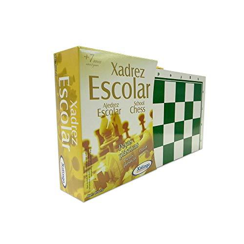 XADREZ ESCOLAR 6621c81f5fb9e