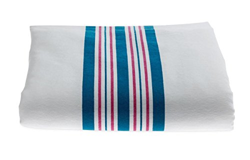 Hospital Receiving Blankets Cotton Stripe
