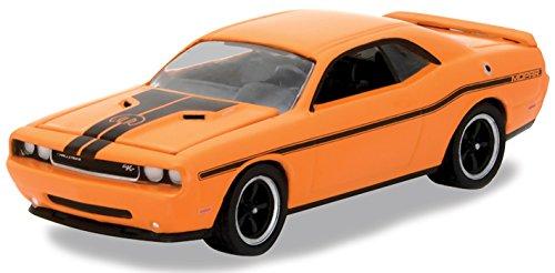 2014 dodge challenger model - 1