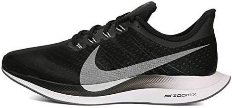 no usado Obediencia Comida  Original Air Zoom Pegasus 35 Turbo 2.0 Running Shoes for Men 2019 ...