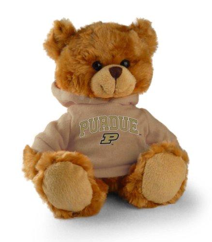 Purdue Boilermakers NCAA 8