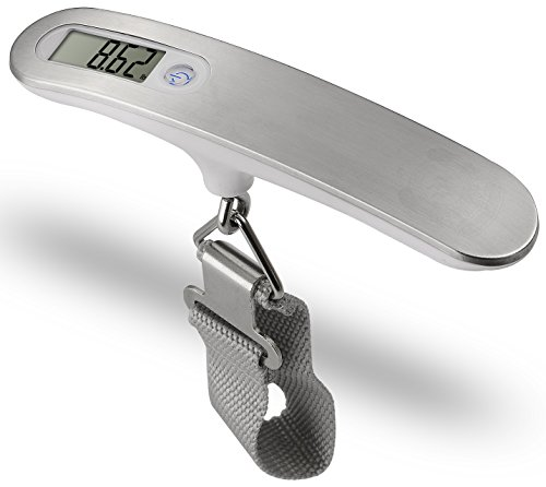 BalanceFrom Accuracy Stainless Digital Capacity product image