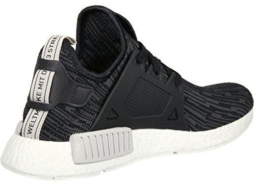 adidas Donna Scarpe / Sneaker NMD XR1 Primeknit