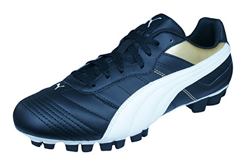 Chaussures De Noir Hommes Attacanto L Hg Gcr Football Puma fBZqRSwn