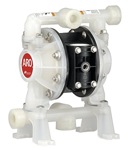 aro-pd05p-ars-ptt-b-polypropylene-ptfe-multiport-double-diaphragm-pump-14-gpm-100-psi