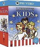 Liberty's Kids, Est. 1776 (6 DVD Set)