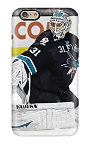 Sarah deas's Shop New Style 9875750K703406954 san jose sharks hockey nhl (64) NHL Sports & Colleges fashionable iPhone 6 cases