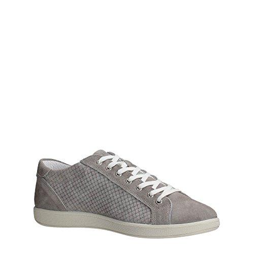 IGI&Co - Zapatillas para deportes de exterior para hombre gris gris 41 gris