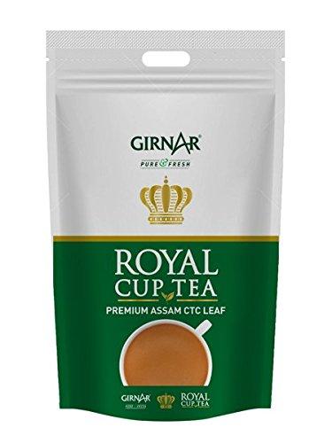 Girnar Royal Cup Tea - 1kg