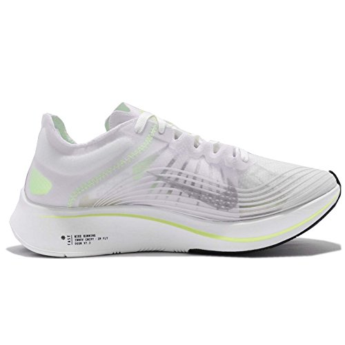 Nike Wmns Fly Wmns Zoom Sp Nike Zoom TzrxgT