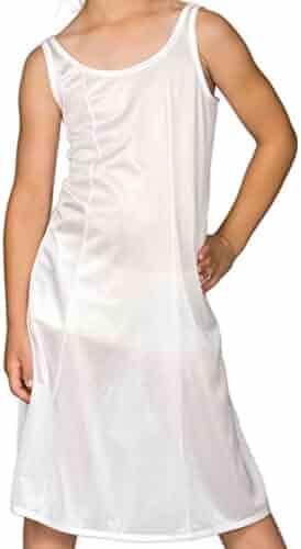 283421dfa49 Shopping Slips - Underwear - Clothing - Girls - Clothing