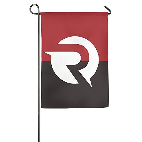 league-of-legends-origen-logo-garden-flag-12-x-18-inch-18-x-27-inch