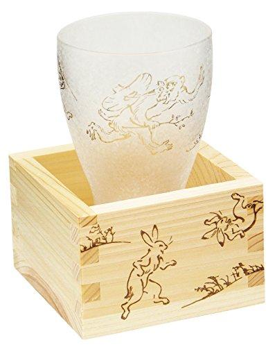 Premium Sake Japanese (