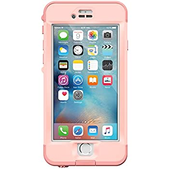 which iphone do i have lifeproof n 220 220 d series iphone 6s only 2464