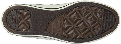 Converse Sneaker Taylor Women's Chuck Mason Ombre Star High Blue Egret Egret All Top 4aq4xg8wr