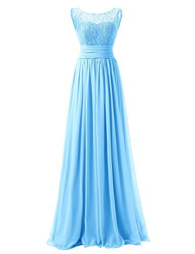 Ugly Bridesmaid Dresses: Amazon.com