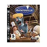 Ratatouille (PS3) [import anglais]