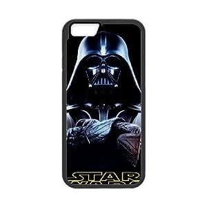 iPhone 6 Plus 5.5 Inch Phone Cases Star Wars Unique Phone Case BBTR3181526