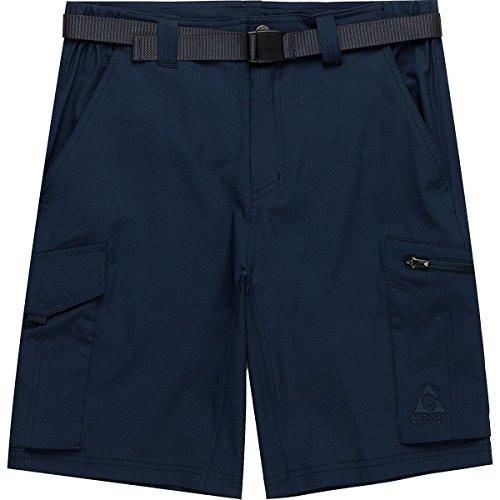 Gerry Vertical Water Short - Men's Marine Blue, 38