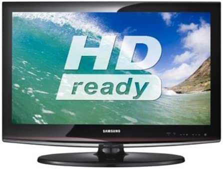 Samsung LE-32C450E1- Televisión HD, Pantalla LCD 32 pulgadas: Amazon.es: Electrónica