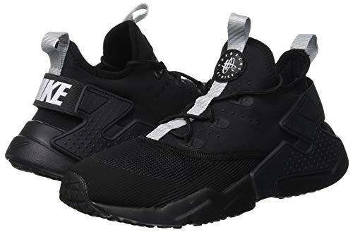 Uomo Multicolore black Drift wolf Nike gs 001 anth Huarache Running Scarpe Grey XUS7Yq