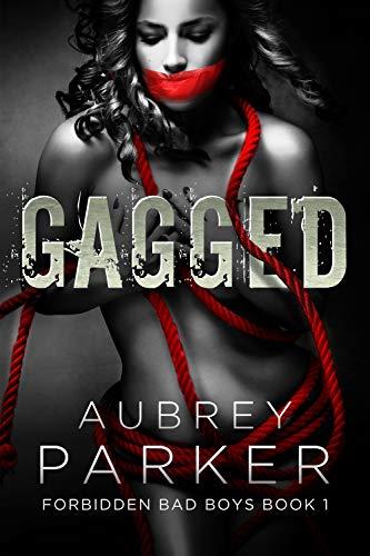 Gagged pdf epub download ebook