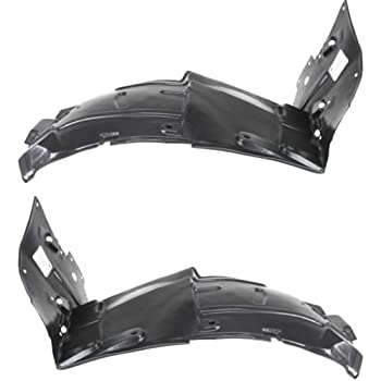 amazoncom oe replacement infiniti   engine cover partslink number  automotive