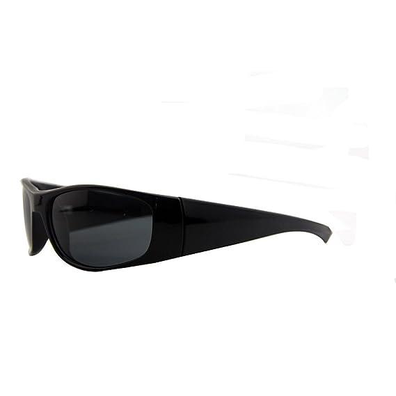 Amazon.com: Conway Polarized Sports Sunglasses Womens ...
