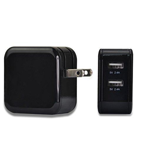 Blackberry Wall Plug - 2