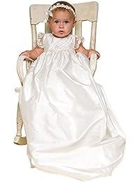 Baby Girls Christening Clothing | Amazon.com