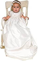 Baby Girls Christening Clothing  Amazon.com