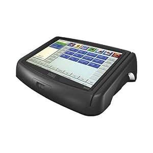 Socket Mobile HC1670-1202 cubierta de instrumento musical - Funda (Silicona) Negro
