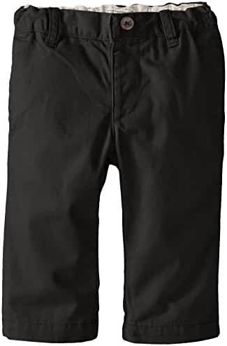 The Children's Place Baby Boys' Chino Pant