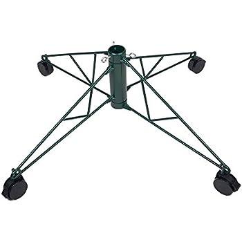 Amazon.com : TreeKeeper TK-10259 29 Inch Universal ...