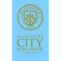 Manchester City Songbook