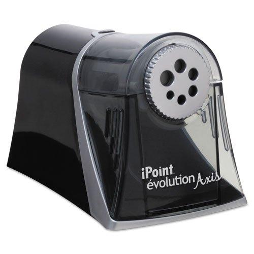 iPoint Evolution軸by : iPoint   B00ZAA9XI0
