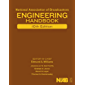 National Association of Broadcasters Engineering Handbook: NAB Engineering Handbook (English Edition)