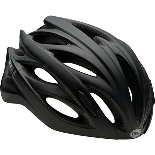 Bell Overdrive Road Helmet 2015 (Specialized Echelon Bike Helmet Best Price)