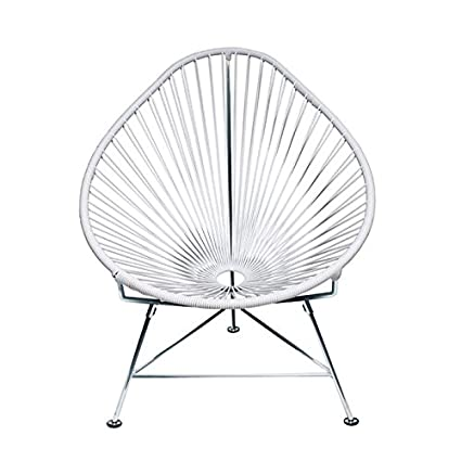 Charmant Innit Baby Acapulco Chair