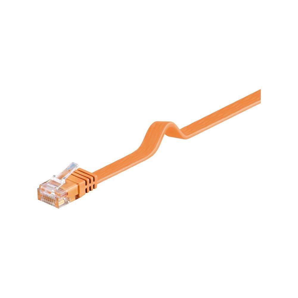 Morse 1362T HPC #10 WL PAR//TL DRL COB TIALN 60454