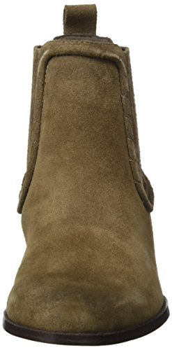 Miss KG Women's Sienna Ankle Boots Brown (Taupe) for nice online buy cheap sale D8LhMzKZ