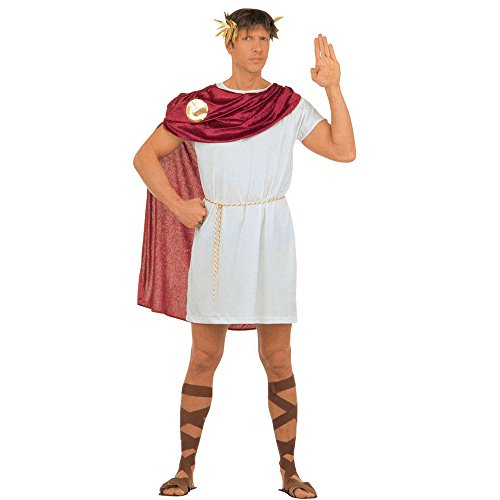 Mens Spartacus Costume Small Uk 38/40