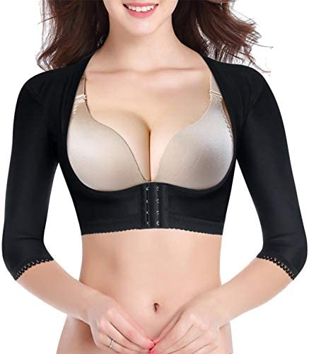BRABIC Surgical Compression Corrector Shapewear product image