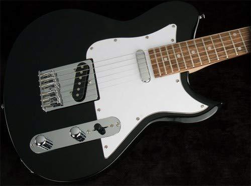 Carlo Robelli DXE Student Electric Guitar