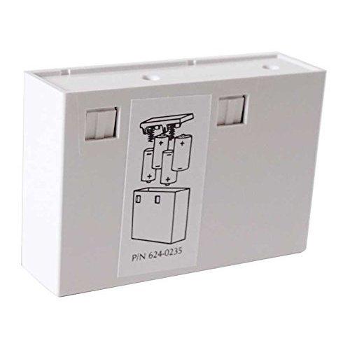 Whites C-Cell Battery Holder for various Whites metal Detectors802-7113-1